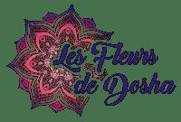 Les Fleurs de Dosha