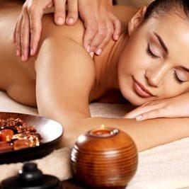 LesFleursdeDosha_Massages_Ayurvédiques-400